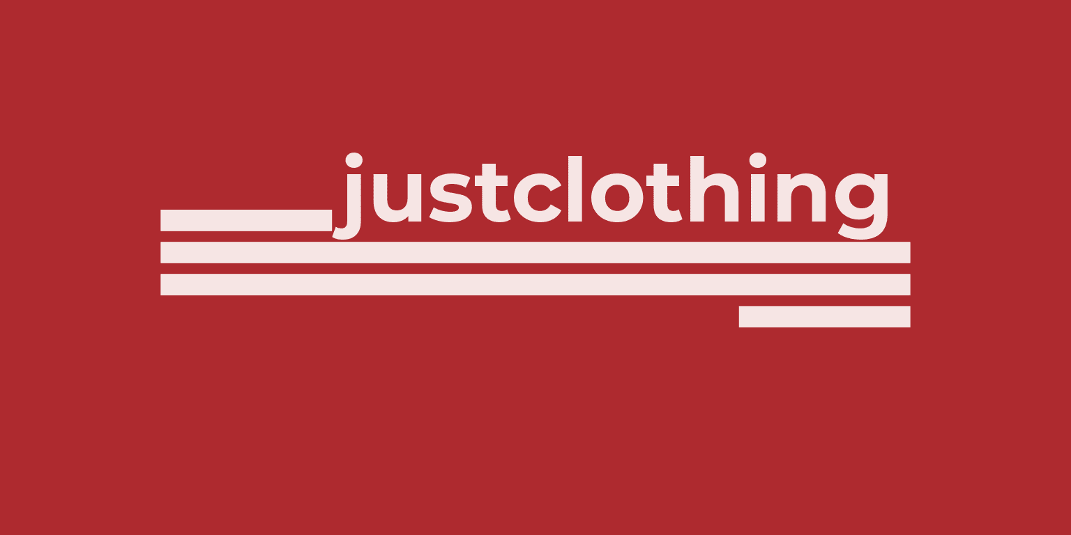 justclothing